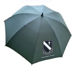 SMPS Umbrella $18 (incl GST)