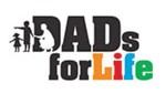 Dads for Life Logo