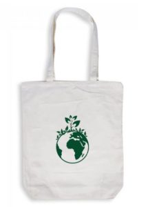 SMPS Canvas Bag (Front)